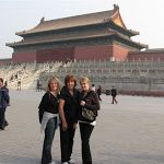 China Travelogue 2
