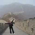 China Travelogue 3