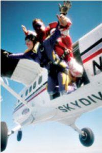 joanna-skydiving