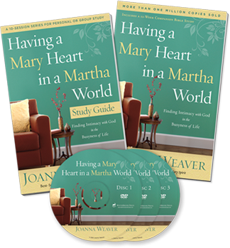 mary-heart-dvd