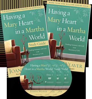 mary-heart-dvd