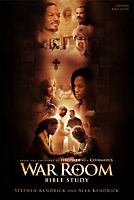 War Room Bible Study Book