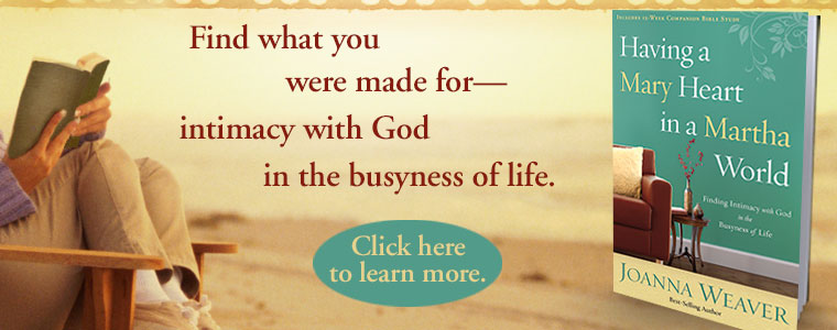 having-a-mary-heart-web-graphic-760x300-new