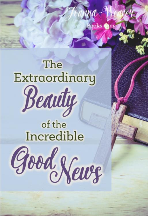 extraordinary-good-news-2