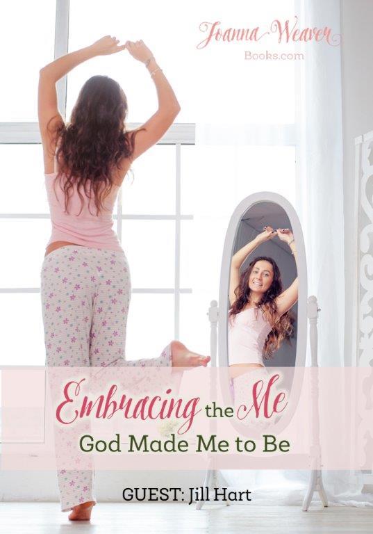 blog-embracing-me