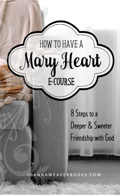 blog-mary-heart-e-course