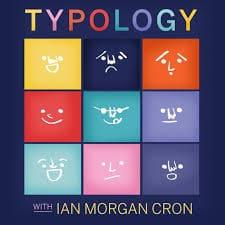 Typology Podcast