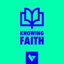 Knowing Faith with Jen Wilkin